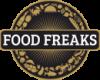 FoodFreaks