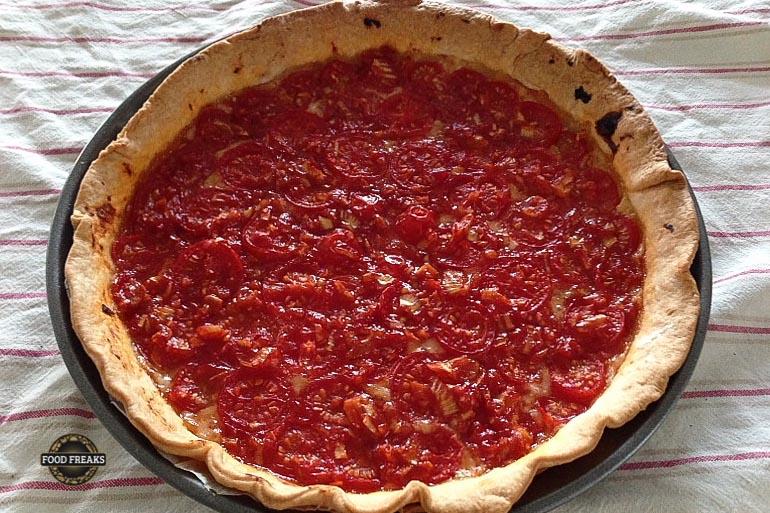 foodfreaks-tarte-tomate-1