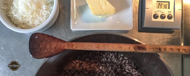 foodfreaks-rezept-steinpilz-risotto-7