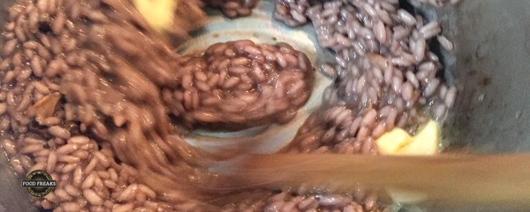 foodfreaks-rezept-steinpilz-risotto-9