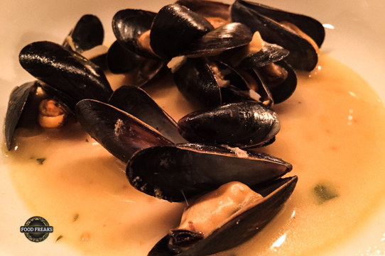 foodfreaks-moules-creme-1