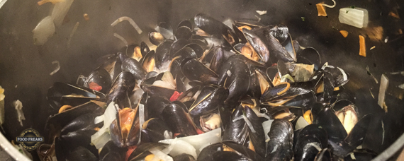 foodfreaks-moules-creme-8