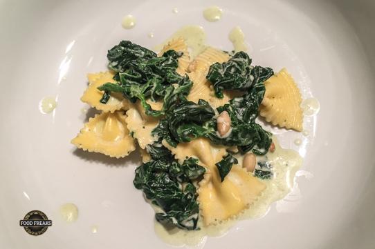 foodfreaks-pasta-spinat-4