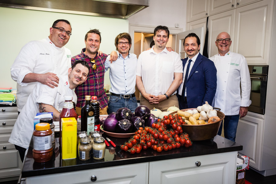 [Event] Yuhuu… gewonnen – Irish Beef Foodblogger Contest 2017
