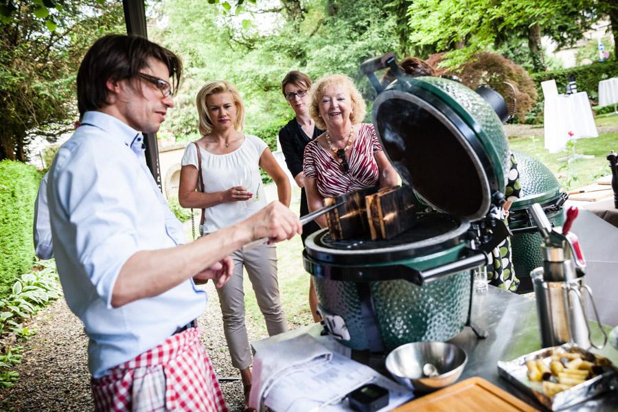 Irish Beef Foodblogger Contest