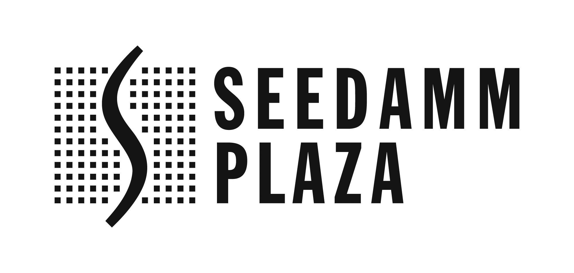FoodFreaks beim Seedamm Plaza